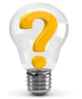 Was ist Minoxidil?
