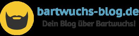 Der Bartwuchs Blog